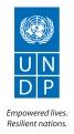 UNDP_Logo w Tagline_w Textbox