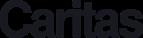 2000px-Caritas_Austria-logo.svg