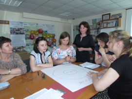 atelier-de-lucru-pt-profesori-si-psihologi-scolari