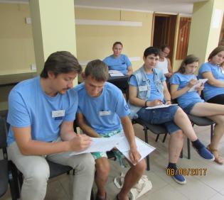 1st Youth summer camp3.jpg