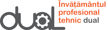 Logo_dual
