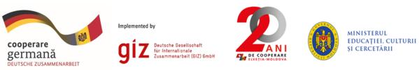 Logo_NOU_GIZ