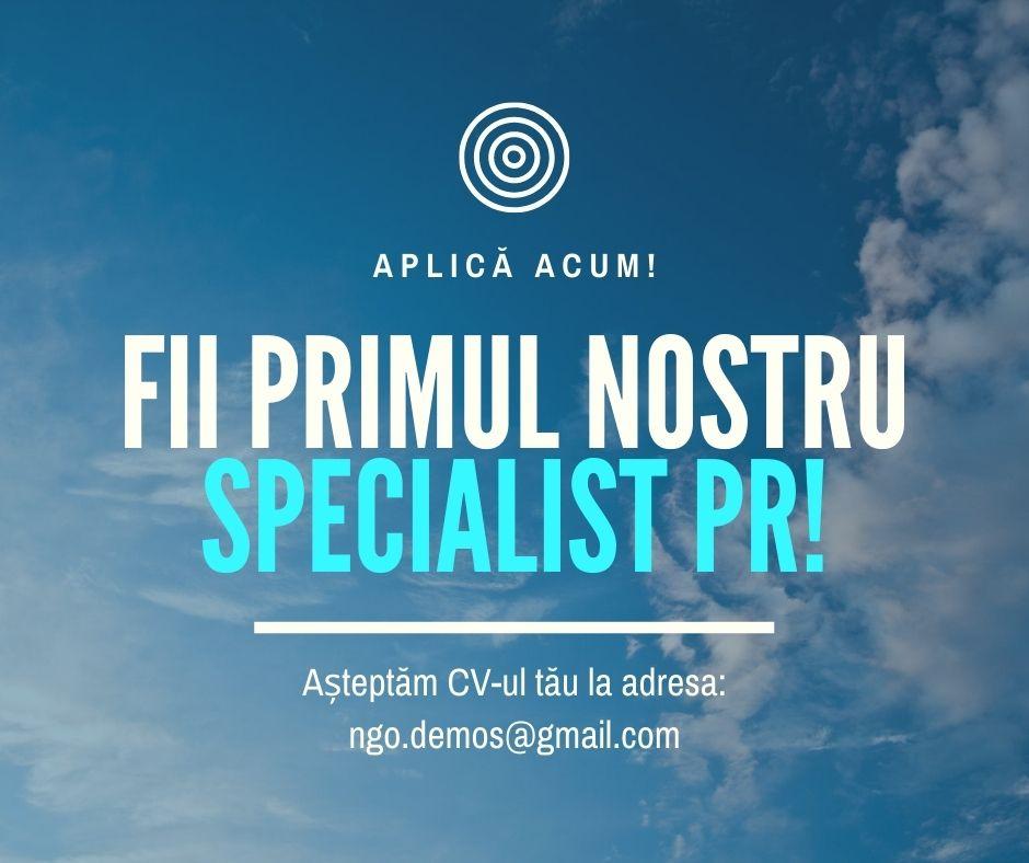 anunt.-specialist-pr_blue_sky