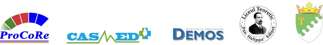 Logo-subsol