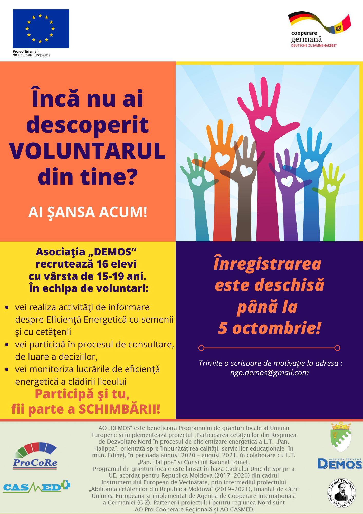 6.Anunt_voluntari